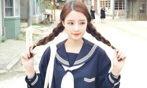 Đồng phục học sinh khắp thế giới