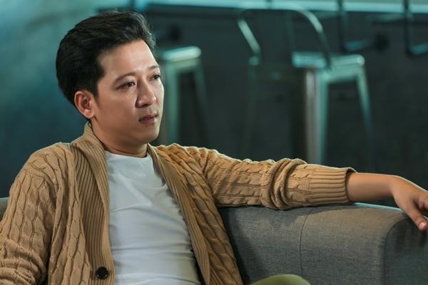 Trường Giang hì hục giảm 10 kg để làm siêu sao trong phim Tết - 5