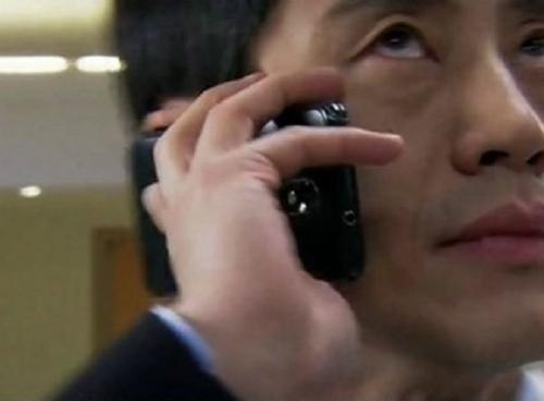 Những lỗi ngớ ngẩn trong phim Hàn khiến bạn khó nhịn cười - 7