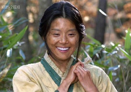 Những lỗi ngớ ngẩn trong phim Hàn khiến bạn khó nhịn cười - 8