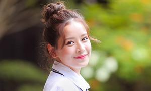 Rapper Hàn Quốc ấn tượng với Việt Nam vì có Chi Pu