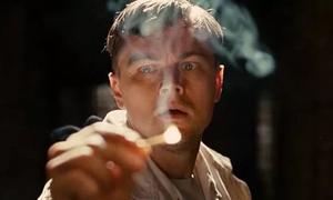 4 bộ phim 'lừa đẹp' người xem bởi cái kết không thể tin nổi