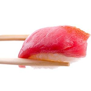 Trắc nghiệm: Khám phá bản thân qua món sushi ngon mắt