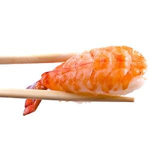 Trắc nghiệm: Khám phá bản thân qua món sushi ngon mắt - 2