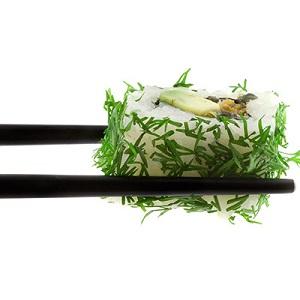 Trắc nghiệm: Khám phá bản thân qua món sushi ngon mắt - 3