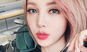 3 cách tô son hot nhất từ 'cao thủ làm đẹp' số 1 Hàn Quốc