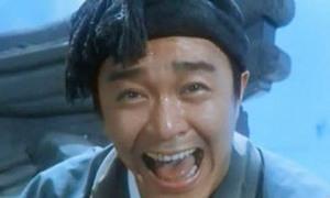 Những câu thoại kinh điển trong phim của Châu Tinh Trì