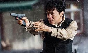 Bom tấn mới của Thành Long gây thất vọng đến nỗi bị khán giả tố 'rửa tiền'