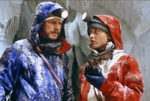 Đón giá rét sắp về với loạt phim về thảm họa bão tuyết - 7