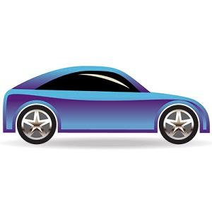 Trắc nghiệm: Nhìn thấu bạn là người thế nào qua xe hơi ưa thích
