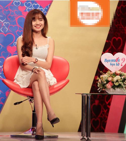 Ngoài tân hoa hậu, Đắk Lắk còn nhiều hot girl xinh như mộng khác nữa - 1