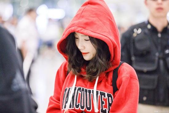 10 idol Kpop sống nội tâm - 3