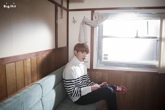 10 idol Kpop sống nội tâm - 4