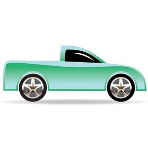 Trắc nghiệm: Nhìn thấu bạn là người thế nào qua xe hơi ưa thích - 5