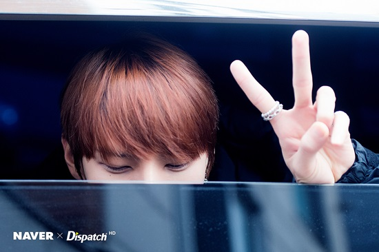 10 idol Kpop sống nội tâm - 6
