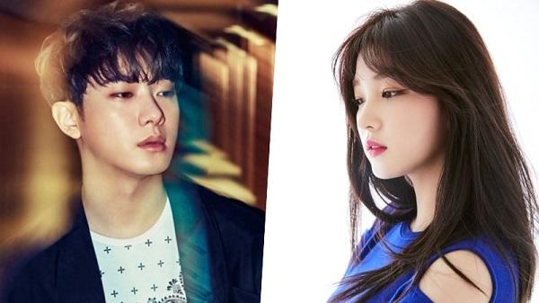Fan Kpop thấy mình đã già khi các idol này lập gia đình, sinh con - 2