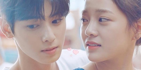 Dàn nữ thần Kpop từng hợp tác với mỹ nam thế hệ mới Eun Woo - 3