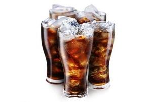 Trắc nghiệm: Giải mã bản thân qua cách chọn đồ uống