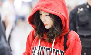 10 idol Kpop sống nội tâm, ngại tiếp xúc với người lạ