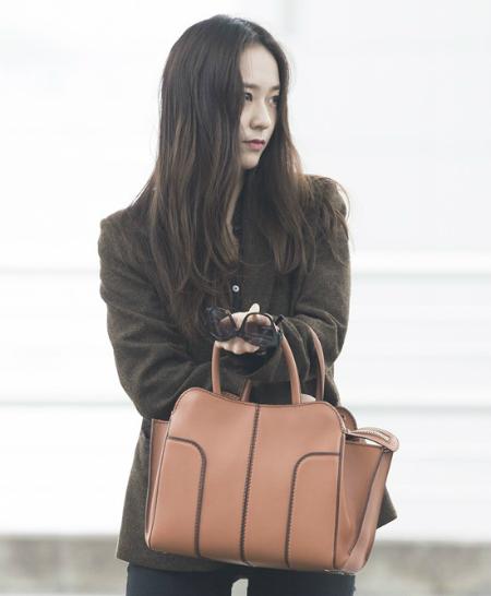 10 idol Kpop sống nội tâm - 5