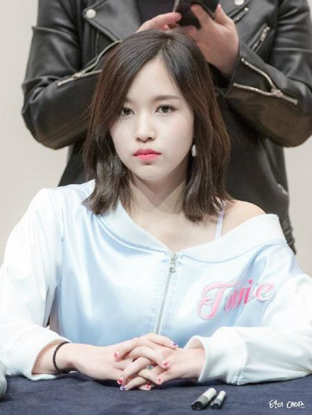 10 idol Kpop sống nội tâm - 8