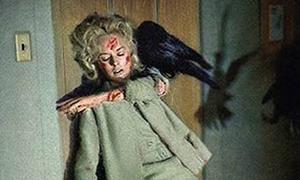 Nữ chính tố cáo đạo diễn dàn xếp một cảnh trong phim kinh dị để trả thù