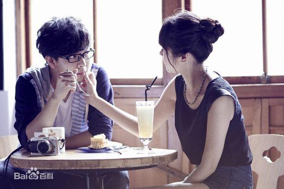 Những sao Hoa ngữ nhất quyết nói không với cảnh hôn - 4