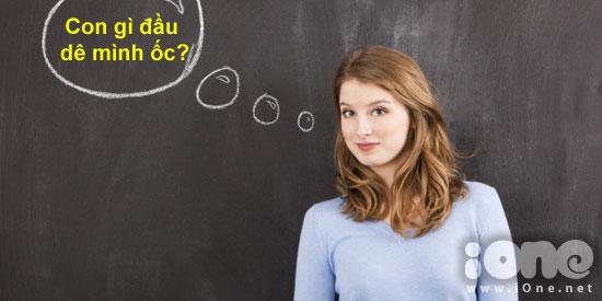 Đo chỉ số IQ của bạn qua những câu đố mẹo (2) - 2