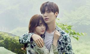 Những lời tỏ tình 'ngọt sâu răng' của sao Hàn