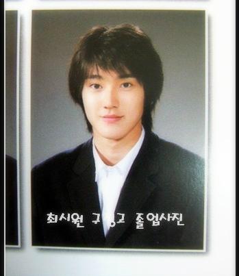 Loạt idol từng theo học ở trường cấp 3 nhà giàu Apgujeong - 7