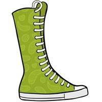 Đọc vị tính cách qua đôi giày yêu thích