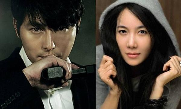 Bí mật gây sốc về quá khứ của nghệ sĩ Hàn được hé lộ sau scandal hẹn hò - 2
