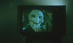 Những đồ vật bị nguyền rủa đáng sợ nhất trong phim kinh dị