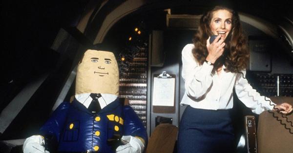 Những sự thật hành khách cần biết về các chuyến bay và phi công - 9