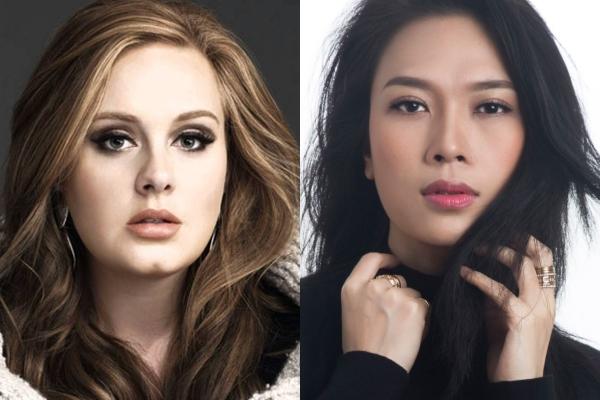Mỹ Tâm được tiết lộ mắc bệnh về cổ họng giống Adele khiến fan lo lắng.