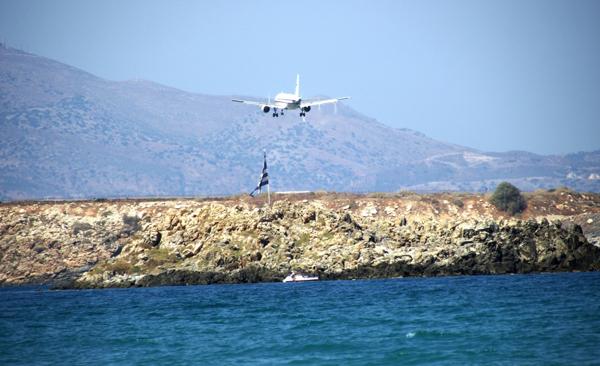 Những sự thật hành khách cần biết về các chuyến bay và phi công - 5