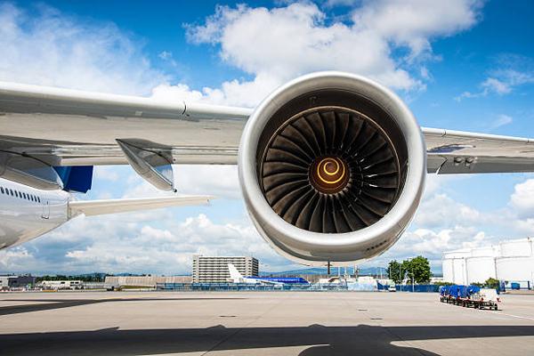 Những sự thật hành khách cần biết về các chuyến bay và phi công - 8