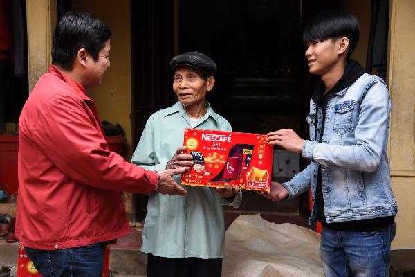 Chí Trung tặng căn nhà 1,5 tỷ đồng cho người nghèo  - 3