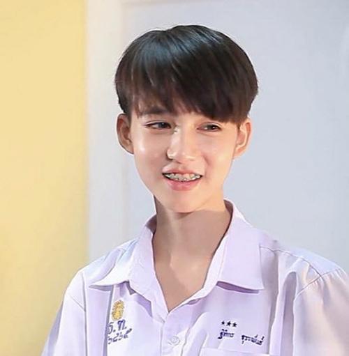 Nhan sắc đối thủ đáng gờm nhất của Hương Giang ở Hoa hậu chuyển giới - 10