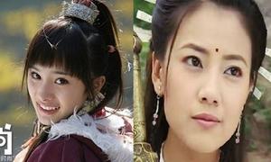 4 cách thể hiện tình yêu tàn khốc nhất trong phim kiếm hiệp Kim Dung