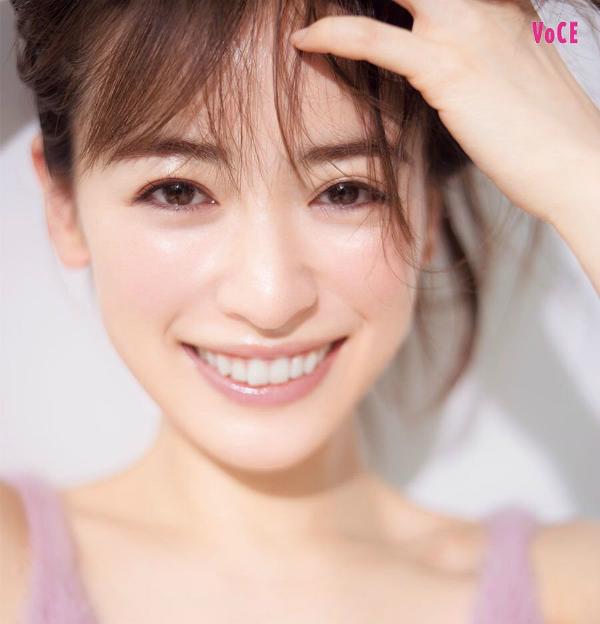 4 vũ khí makeup con gái Nhật sống chết không thể thiếu