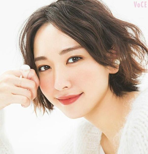 4 vũ khí makeup con gái Nhật sống chết không thể thiếu - 1