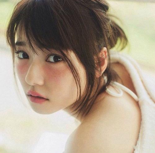 4 vũ khí makeup con gái Nhật sống chết không thể thiếu - 4