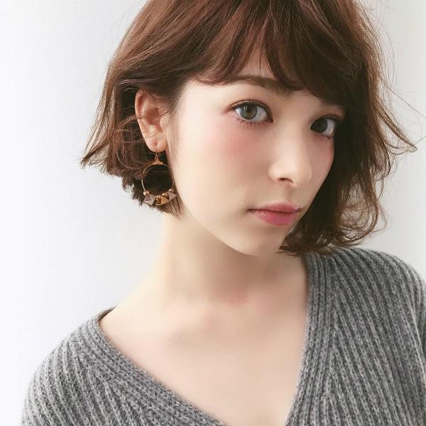 4 vũ khí makeup con gái Nhật sống chết không thể thiếu - 5