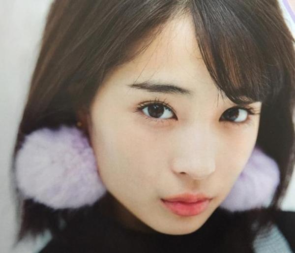 4 vũ khí makeup con gái Nhật sống chết không thể thiếu - 2