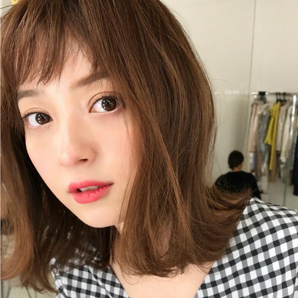 4 vũ khí makeup con gái Nhật sống chết không thể thiếu - 3
