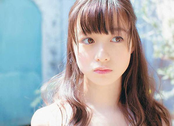 4 vũ khí makeup con gái Nhật sống chết không thể thiếu - 7