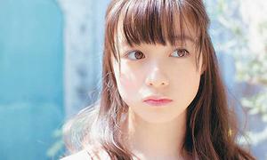 4 'vũ khí' makeup con gái Nhật 'sống chết không thể thiếu'