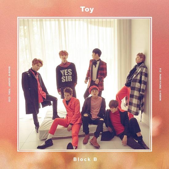 4 nhóm nhạc Kpop đại tài nhưng vẫn chưa nổi đình nổi đám - 5