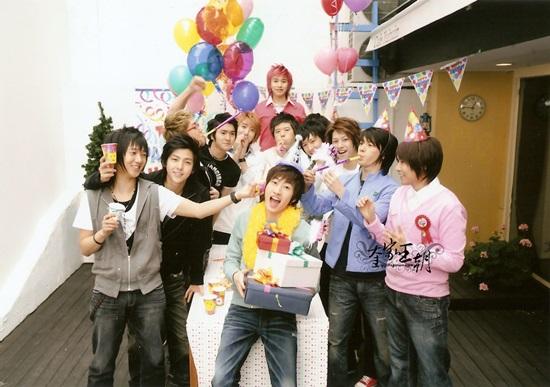 Quiz: Bạn thấu hiểu Super Junior đến đâu? - 5